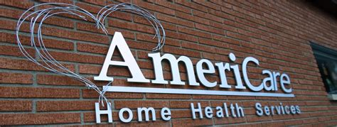 americare home health americare fremont is deficiency