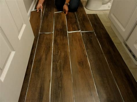 Peel And Stick Vinyl Plank Flooring Reviews floor peel and stick flooring and peel and stick floor
