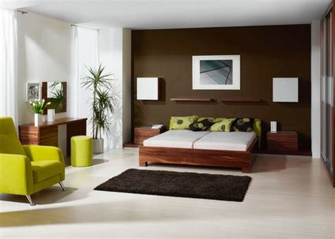 looking for cheap bedroom furniture looking the perfect bedroom furniture for creating perfect