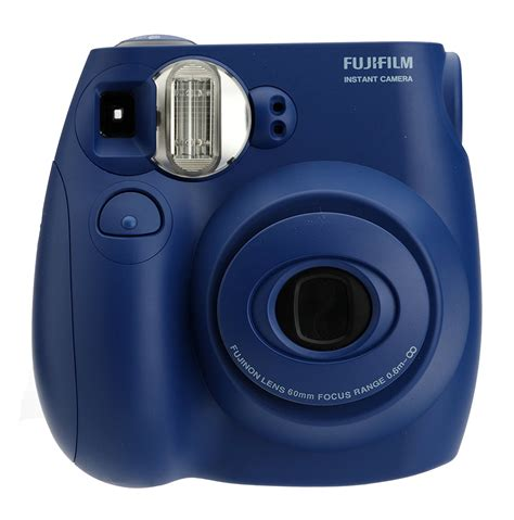 fujifilm instax holiday ornament red c h organic blue agave nectar syrup 1 00