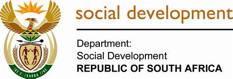 bureau social operator ref no b2 d 2017