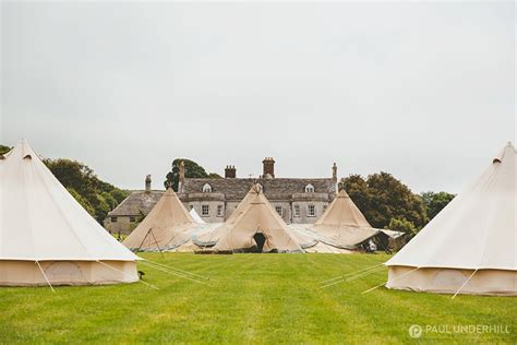 tipi house dorset wedding photography smedmore house kimmeridge