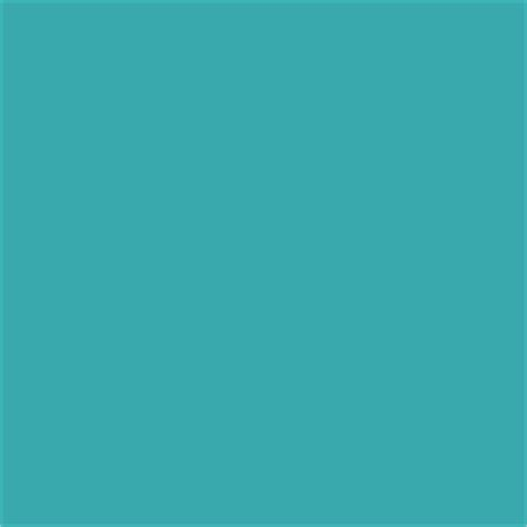 aquarium paint color sw 6767 by sherwin williams view interior and exterior paint colors and
