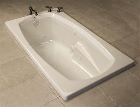 oasis bathtub oasis