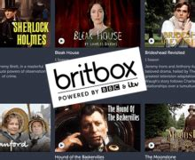 britbox tv tv archives frock flicks
