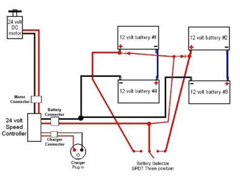 circuit diagram   check  circuit