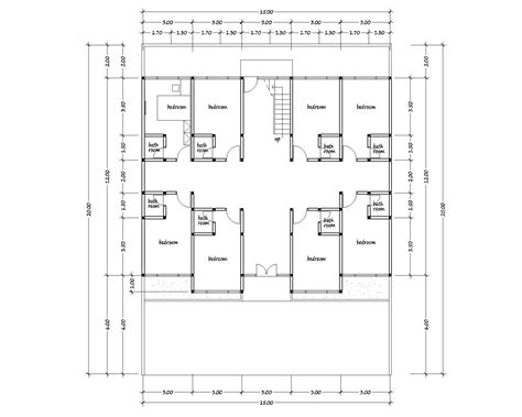 boarding house floor plan house plans for you plans image design and about house