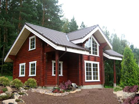 how many people are in the house of representatives benefits of wooden houses the house is very easy and quick