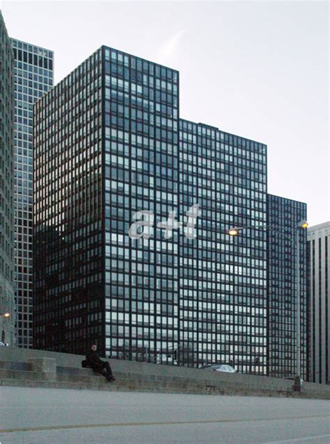 lakeshore appartments a t ludwig mies van der rohe lake shore drive apartments chicago