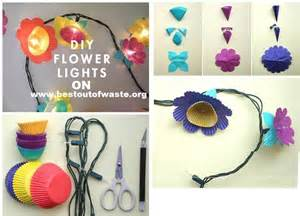 Cool Decorations To Make At Home by 8 Sparkling Cool And Craft Ideas For Diwali