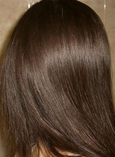 permanent ash brown hair color ash brown hair dye l dark ash brown hair color pictures dark brown hairs