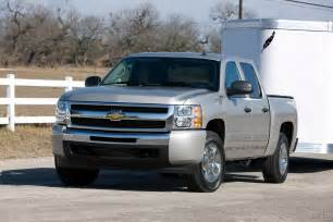 2012 chevrolet silverado 1500 hybrid review pictures price
