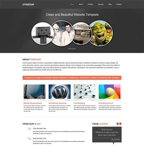 free photography portfolio website templates 18 portfolio web templates psd images portfolio website