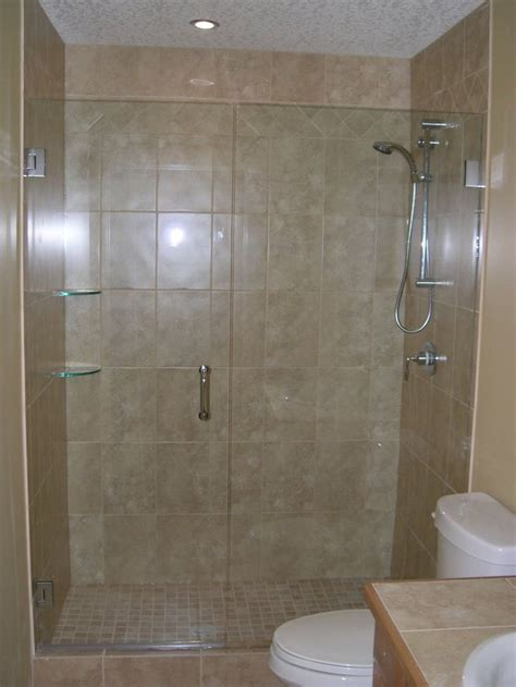 17 best ideas about tub glass door on shower