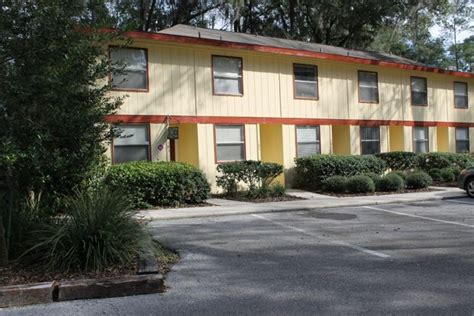 Terrace Apartment Brookwood Terrace Apartments In Gainesville Minutes From