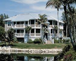 cottages for rent on sanibel island sanibel cottages sanibel island florida timeshare resort