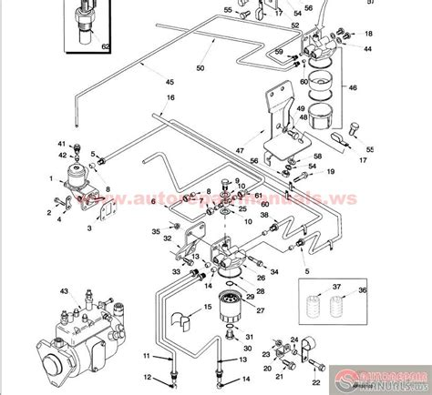 mitsubishi parts lookup keygen autorepairmanuals ws hyster forklift parts and