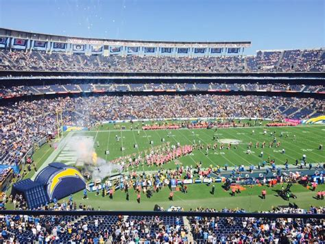 new year qualcomm stadium new year at qualcomm stadium 28 images lunar new year