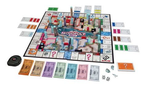 in monopoly when can i buy houses hey kids who wants to be the next bruce ratner