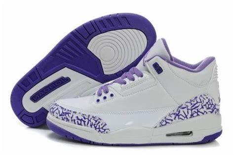 design nike basketball shoes nike basketball shoes design