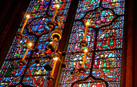 Home Interior Images Photos by The Sainte Chapelle Of Paris In Photos To Europe And