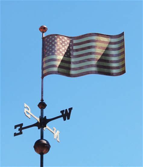 American Banner Weathervane   weathervane driverlayer search engine