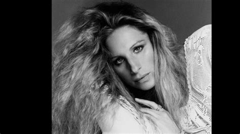 barbra streisand love barbra streisand woman in love 1980 youtube