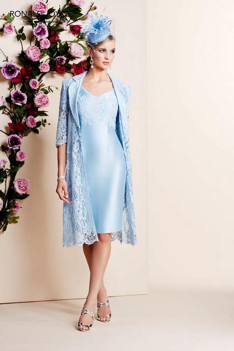 modern mother of the bride outfits dresses nigel mother of the bride designer dresses 2015