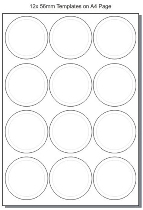button maker template other crafts start your own badge business