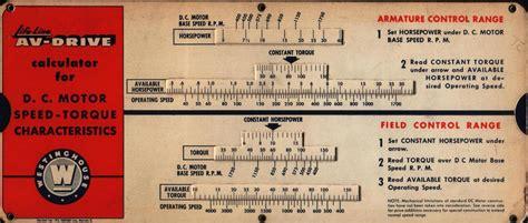 kemet capacitor impedance calculator kemet capacitor cross reference 28 images kemet capacitor cross reference 28 images jb what