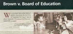 Brown Vs Board Of Education Essay by Brown V Board Of Education 1954 Essay Copywritingtraining X Fc2