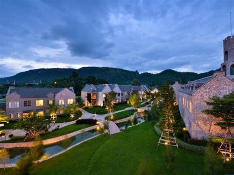 theme hotel khao yai best price on thames valley khao yai hotel in khao yai