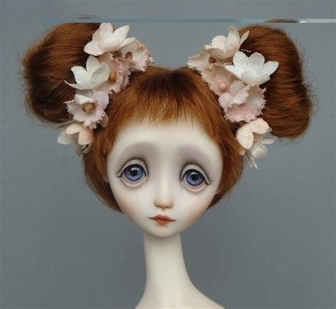 jointed doll molds for sale dorothy porcelain jointed doll bjd