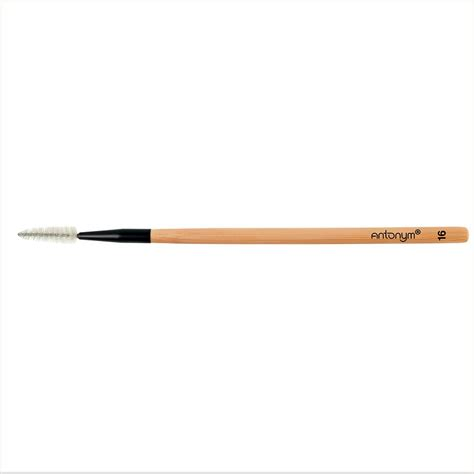by terry eyelid color brush precision 2 beautycom musely
