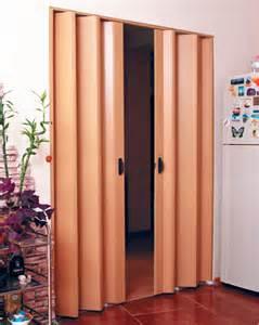 Folding Plastic Doors Interior Plastic Folding Doors