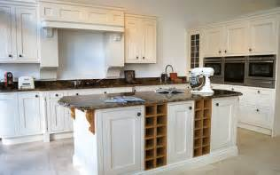Ex Display Kitchen Island For Sale ex display kitchens for sale for sale in carrickmines