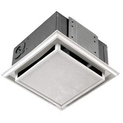 bathroom fan model 7550 aubrey 7550 bathroom ventilation fan parts