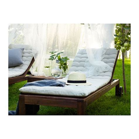 outdoor chaise lounge ikea outdoor chaise lounge ikea woodworking projects plans