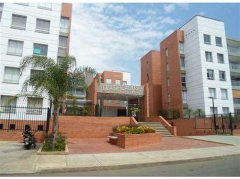 inmobiliaria ciudad jardin venta de apartamentos en cali sur ciudad jard 237 n