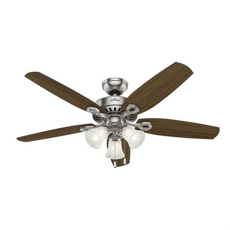top ceiling fans top 10 best ceiling fans in 2018 best reviews guide