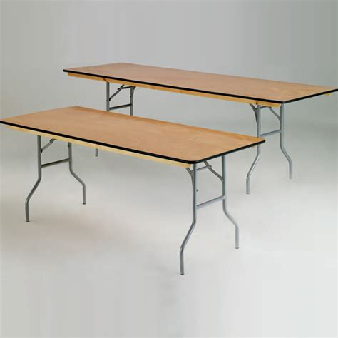 Tables And Chairs Wholesale In Los Angeles by Plastic Chairs Discount Chairs Wholesale Tables And Chairs