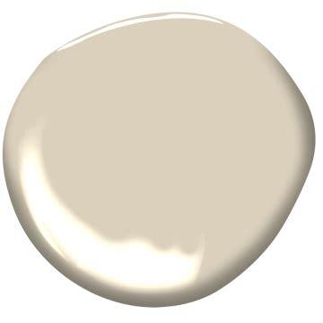clay beige oc 11 benjamin