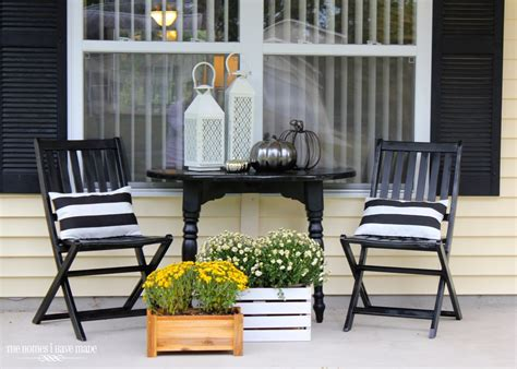 Front Patio Chairs Front Porch Chairs Chairs Seating