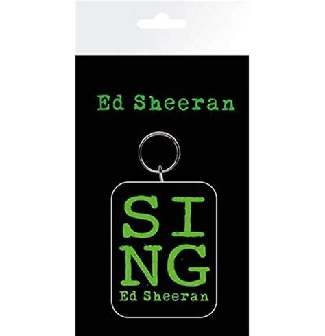 ed sheeran rap ed sheeran keychain 231521 for only c 4 17 at