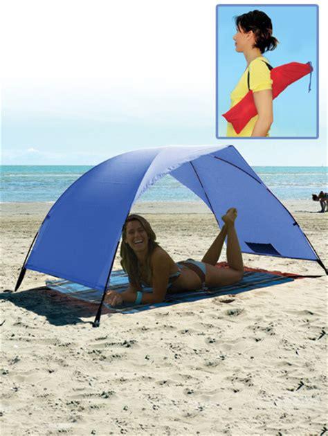 tenda spiaggia bambini tenda parasole da spiaggia viaggioideale