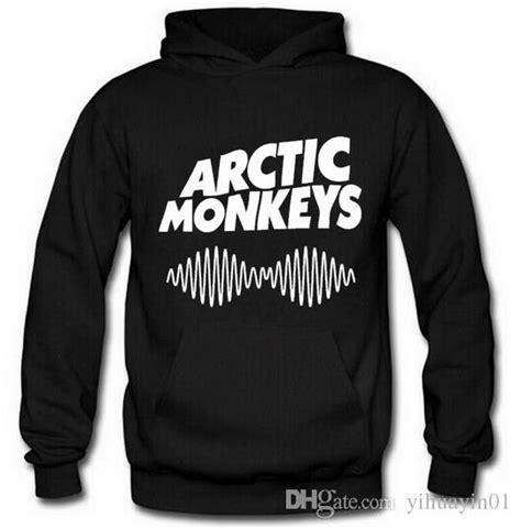 Hoodie Arctic Monkeys 1 2019 arctic monkeys hoodies hoodie sweatshirt for