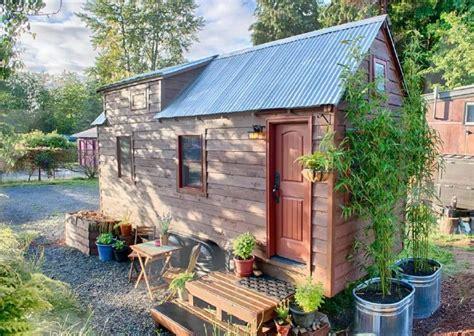tiny homes airbnb austin 2017 top 20 austin vacation rentals airbnb autos post