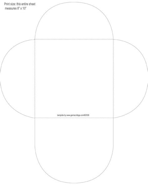 no 10 envelope template no 10 envelope template printable 10 envelope template