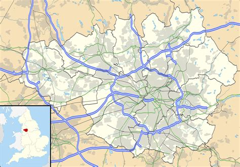 map of greater file greater manchester uk location map 2 svg wikimedia