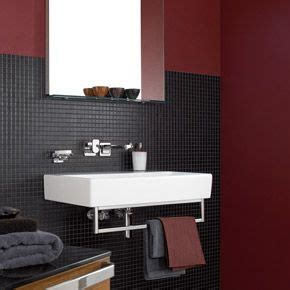 1000  images about Villeroy & Boch Bathroom on Pinterest   Belle, Tile bathrooms and Moonlight